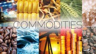 Commodities trading. Petrolio, Oro e... Facciamo il punto con Giancarlo Dall'Aglio