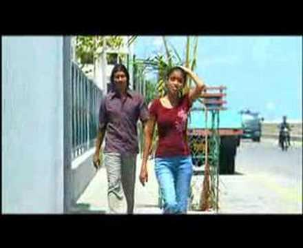 xxx-dhivehi