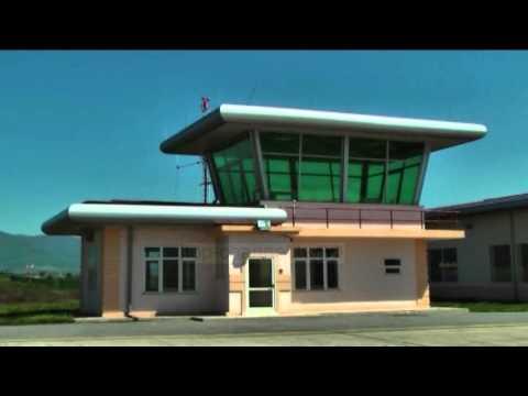 Haxhinasto: Për 7 muaj fluturime nga Kukësi - Top Channel Albania - News - Lajme