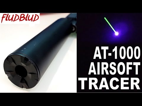 acetech-at-1000-airsoft-tracer-unit-review