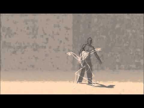 Valobeshe Tobe Keno Kache Ele Na - Nahid (HD 720p)
