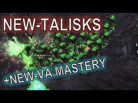 Starcraft II: Muta-BEAST or Muta-TRASH?