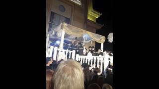 Свадьба -  9.06.2014(2)