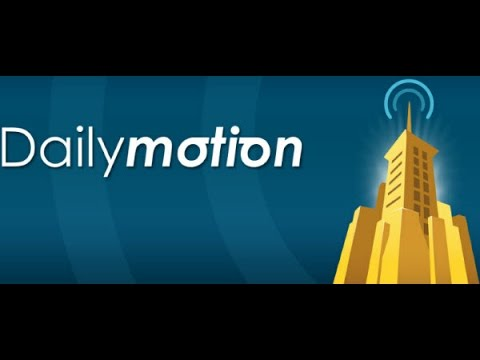 How To Download Dailymotion Videos On Mobile Phone In Urdu/Hindi.