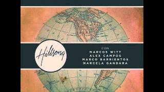 11 Eterno Amor (Unending Love) - Hillsong Global Project