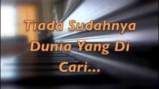 Fatamorgana~~Hijjaz~~ Piano Cover.