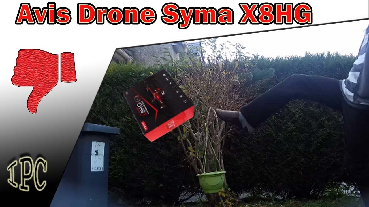 drone swatch
