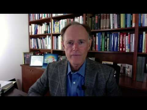 Artificial Sweeteners & Obesity - Dr. Perlmutter