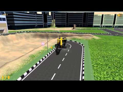 poimittu myymälä verkkosivusto alennus My Game in JMonkey Engine 3 - YouTube