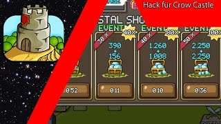 Grow Castle Hack Kein Fake 2017