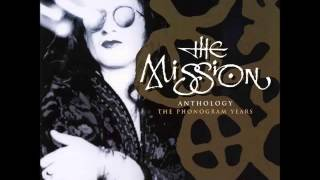 The Mission UK - Kingdom Come
