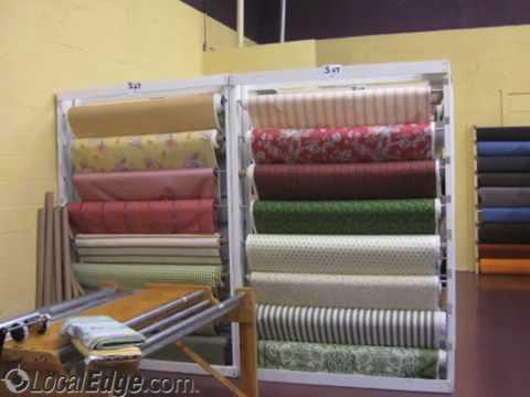 Fabrics For Less Inc  Raleigh NC