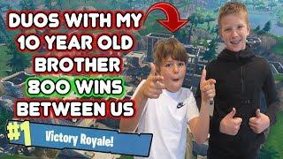 FORTNITE Live Stream PRO Kid player | Vbucks giveaway | 635 Wins | 22K Kills