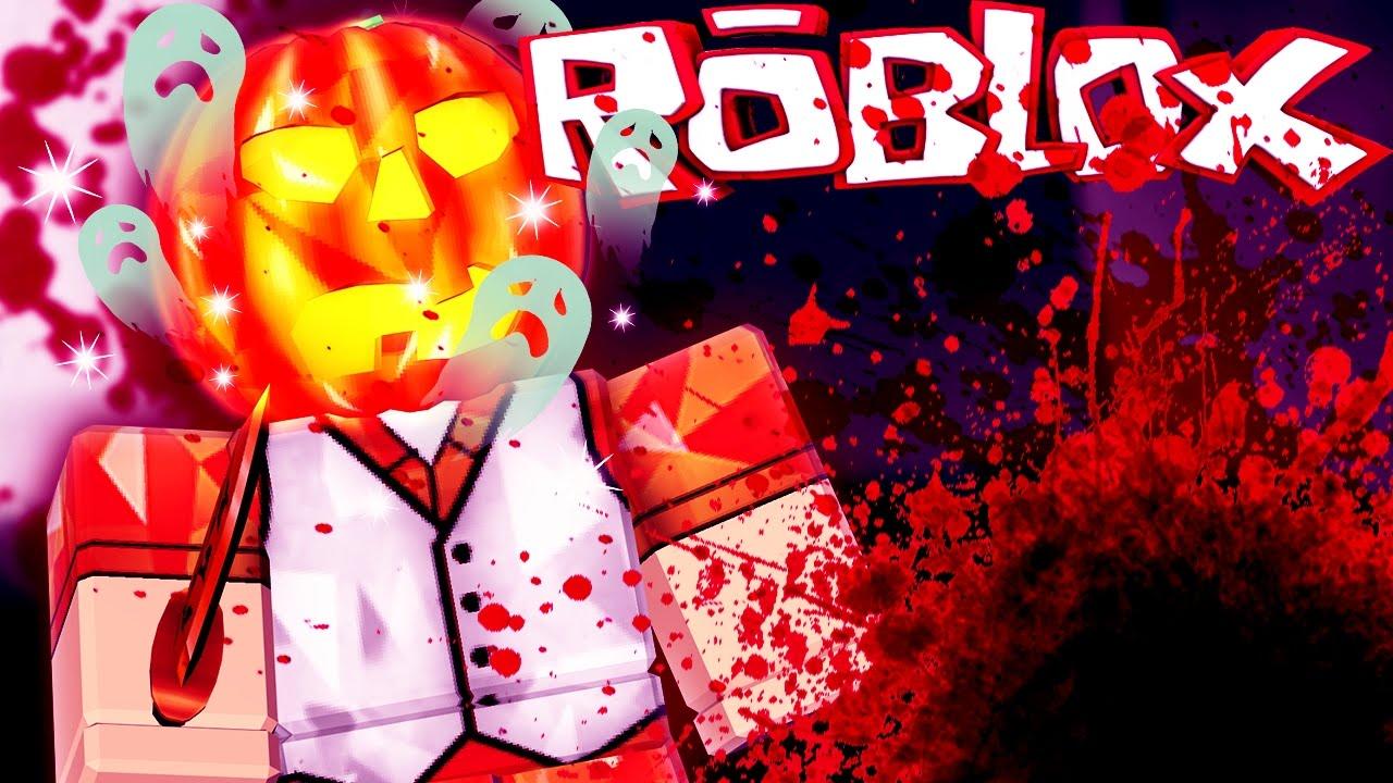 roblox assassin codes halloween