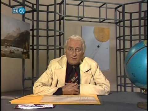 Professor Haber