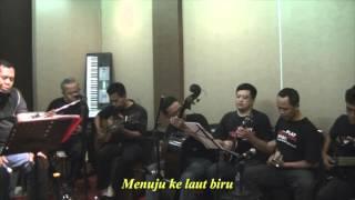 Download Video Keroncong Tanah Airku MP3 3GP MP4