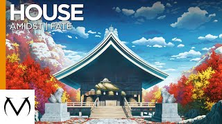 Download lagu [House] - Amidst - Fate [Free Download]