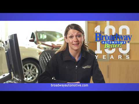 Drive into SPRING SAVINGS Event; Broadway Military Used Car Superstore, Green Bay