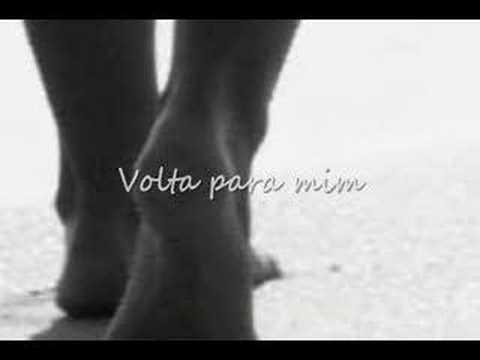 Il divo regresa a mi unbreak my heart k pop lyrics song for Il divo regresa a mi lyrics
