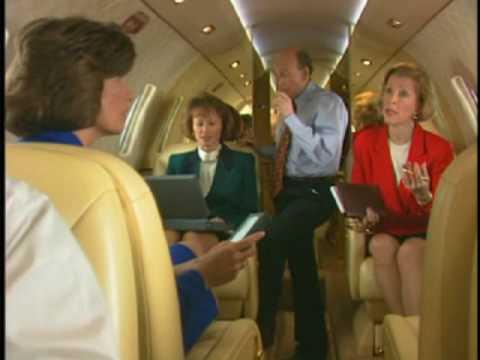 The Cessna Citation X Experience YouTube