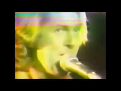 Mcguinn-Clark-Hillman - Live in Japan TV (1979) (Full)