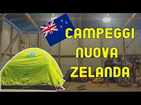 dove-campeggiare-in-nuova-zelanda?-(-costi-e-regole-)-🇳🇿
