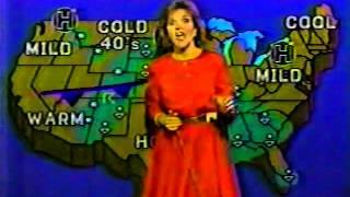 WTAE-TV 11pm News, September 11, 1988