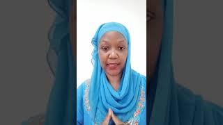 JINSI YA KUCHEZEA SHANGA ZA MKEO/MWANAMKE