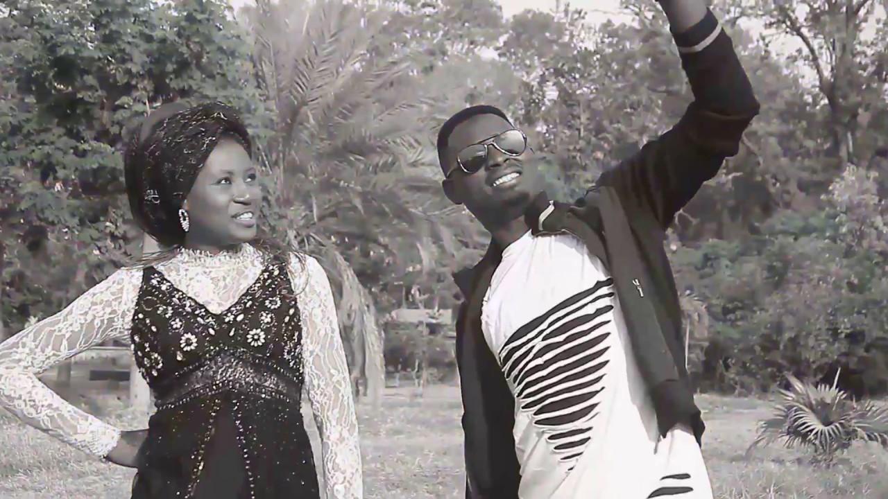 Download A Rayuwa Latest Hausa Song @Adamu Fasaha