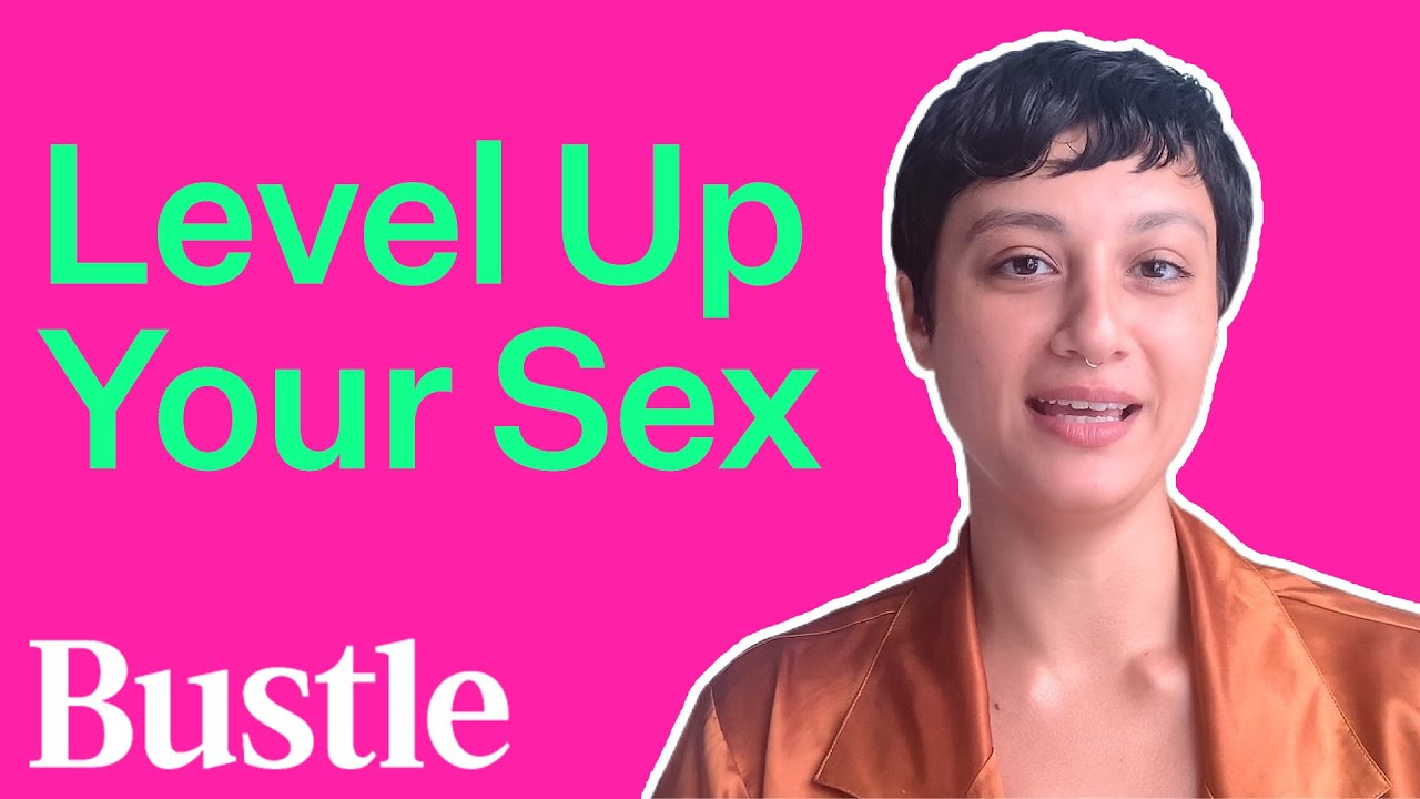 How Consent Makes Sex Sexier | Bustle