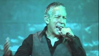 Marco Barrientos - Avívanos Dvd - 04 Hosanna