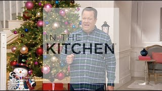 In the Kitchen with David Great Big Christmas October 25 2019