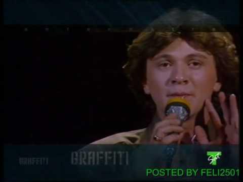 Pupo - Sempre tu (video 1978)