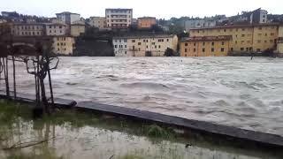 """Arno a Rignano - da """"Se sei di Rignano"""""""