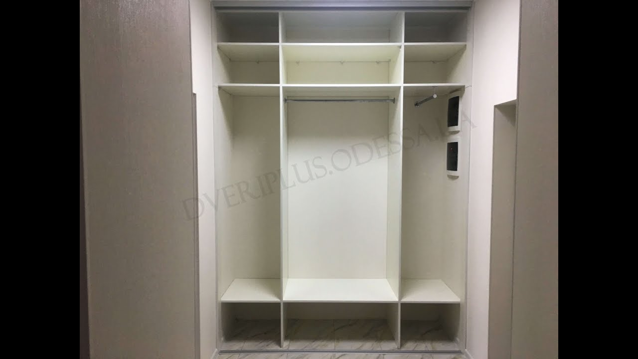 Недорогие шкафы-купе от 4020 руб. Доставим бесплатно, любые цвета и размеры. Выбирайте!