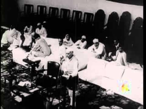 Nehru 3