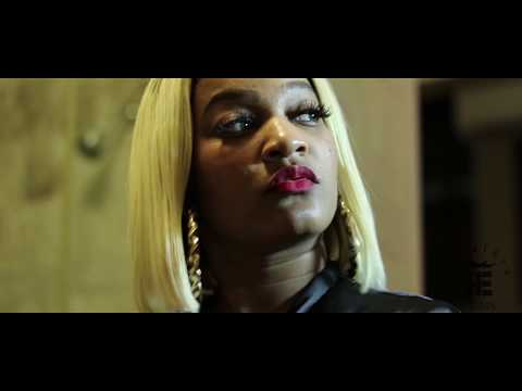 "Urban Royalty (the web series) Episode 5 ""Power Struggle"""