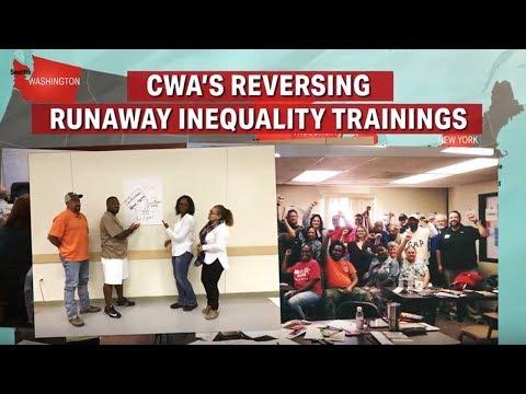 Reversing Runaway Inequality | CWA Video