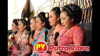 lagu jawa campursari, Kadong Tresno Prau Layar, Putra Vibra