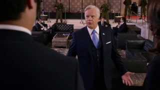 The Brink Season 1: Episode #6 Preview (HBO)
