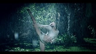 Скачать Young Beautiful DANCING IN THE RAIN Lana Del Rey Tribute Starring Sarah Smac McCreanor