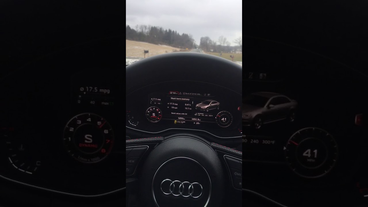 Carplay emulator