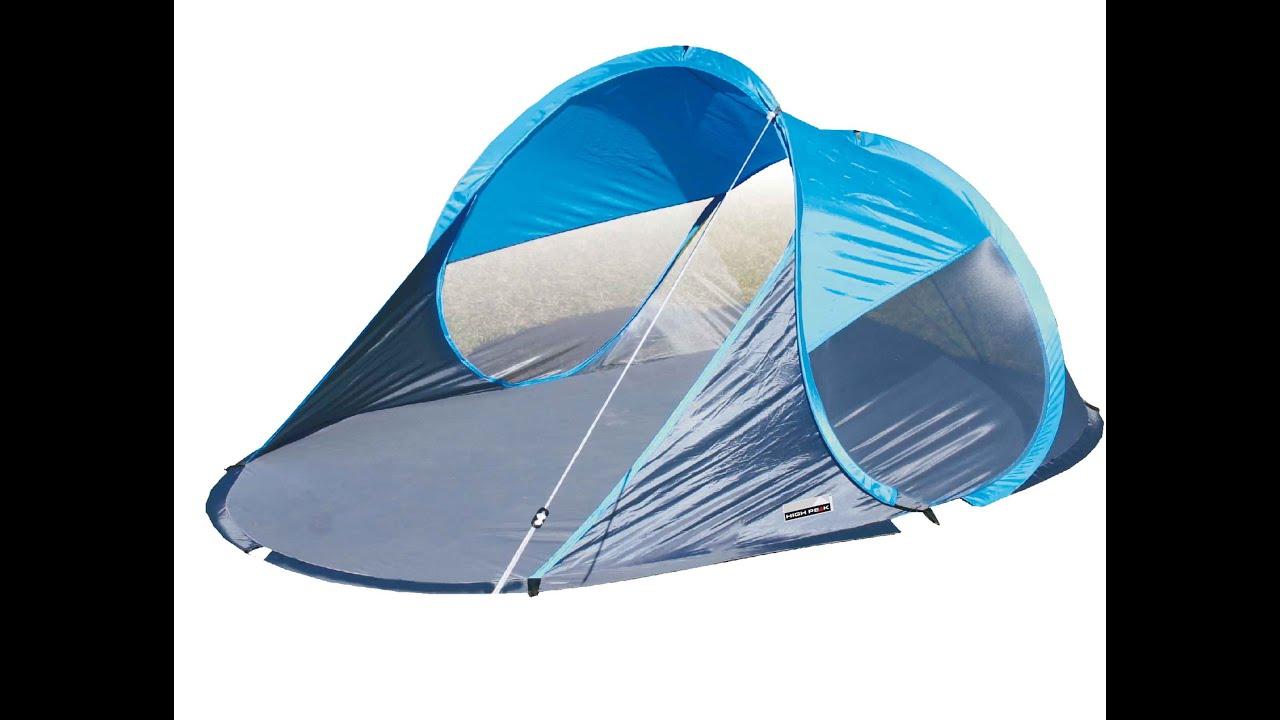 В интернет магазине ашан вы можете купить пляжные зонты по лучшей цене. В нашем каталоге представлен огромный ассортимент пляжных зонтов.