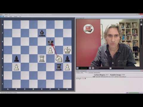 world chess online