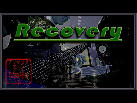 Recovery: Music Video // Playthrough //