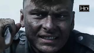 НОВИНКА 2019 _Направление битвы_ Военные фильмы Новые