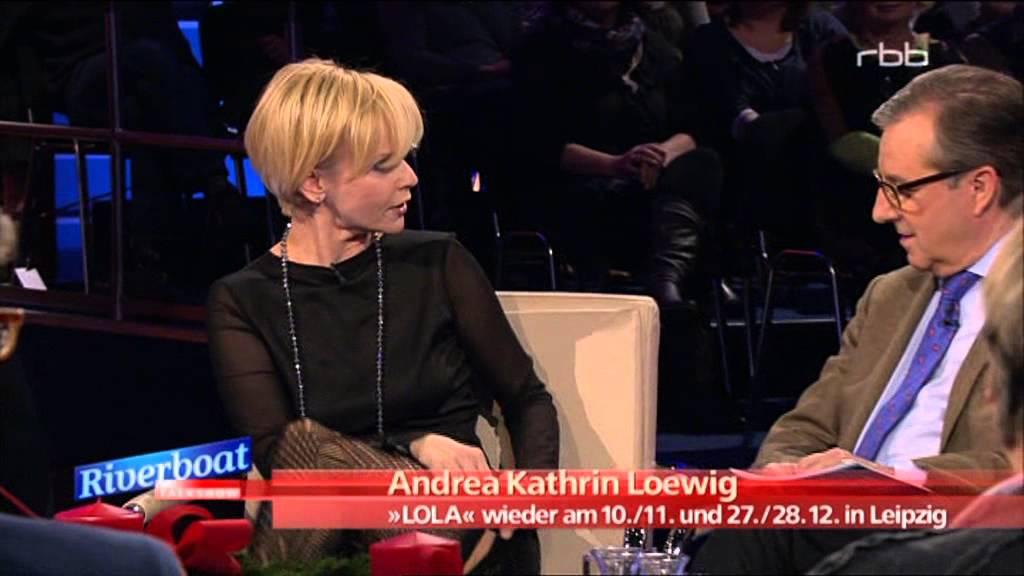 andrea kathrin loewig 2014