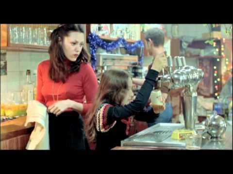 STELLA - Trailer Cinema Italiano