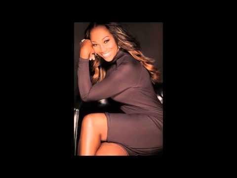 Real Love - Yolanda Adams (Feat. Doug Williams) - Enhanced Audio (HD-1080p)
