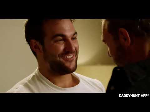 DADDYHUNT: THE SERIAL - SHORT MOVIE